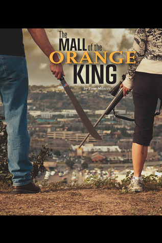 mall-of-the-orange-king