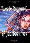 Tweede Ragnarok