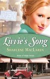Livvie's Song
