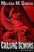 Chasing Demons (Luc Actar #2)