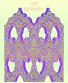 Red Lightbulbs Issue 6
