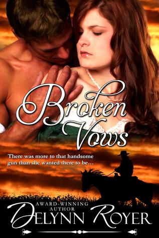 Broken Vows Descarga gratuita de teléfonos móviles Ebooks