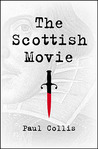 The Scottish Movie