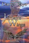 Jordan's Wings
