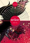 El Héroe: Libro 2  (El Héroe, #2)