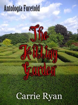 The Killing Garden