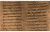 Interlinear Greek...