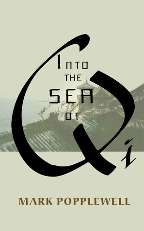 Into the Sea of Qi