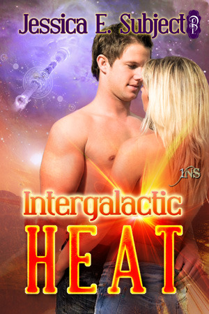 Intergalactic Heat