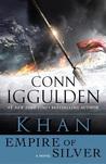 Khan: Empire of S...