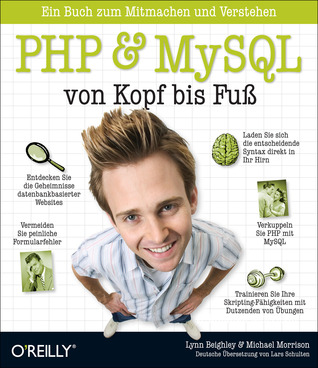 Mysql php & pdf first head