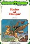 Ruins Of Rangar (Fantasy Forest, #2)