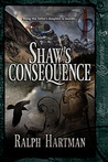 Shaw's Consequence