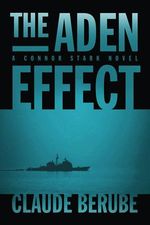 The Aden Effect (Connor Stark #1)