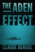 The Aden Effect (Connor Stark #1)