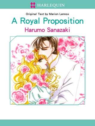 a-royal-proposition