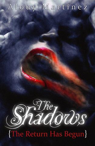 the-shadows-the-return-has-begun-the-shadows-saga-1