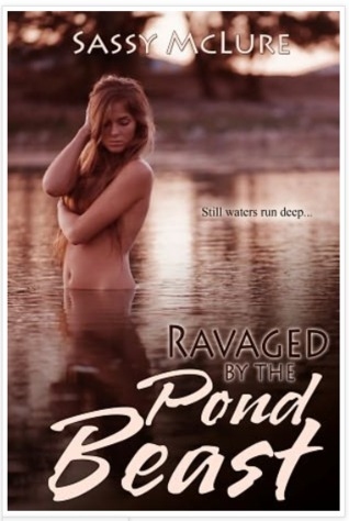 ravaged-by-the-pond-beast