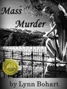 Mass Murder (Giorgio Salvatori, #1)