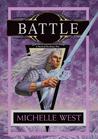 Battle (The House War, #5)