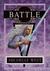 Battle: The House War: Book Five