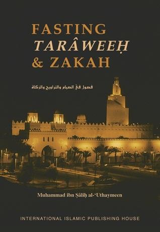 fasting-taraweeh-zakah