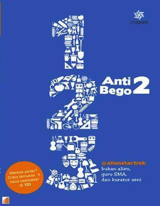Lea libros completos en línea de forma gratuita sin descargar 123 Anti Bego 2