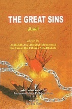 The Great Sins
