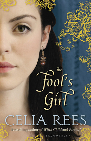 The Fools Girl
