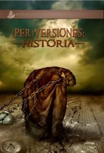 (Per) Versiones: Historia