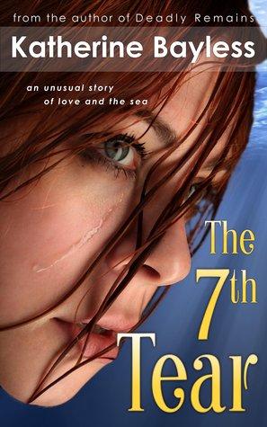 the-7th-tear
