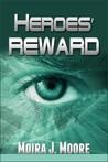 Heroes' Reward (Hero, #7)