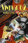 Vintage '62