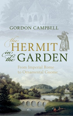 the-hermit-in-the-garden-from-imperial-rome-to-ornamental-gnome