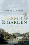 The Hermit in the Garden: From Imperial Rome to Ornamental Gnome