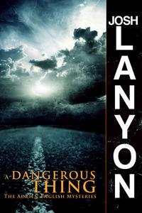 a-dangerous-thing
