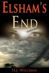 Elsham's End