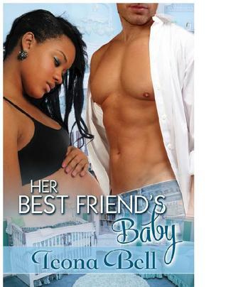 her-best-friend-s-baby