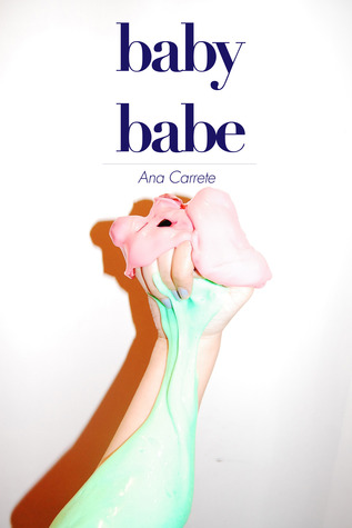 Baby Babe
