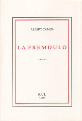 La Fremdulo