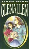 Glenallen
