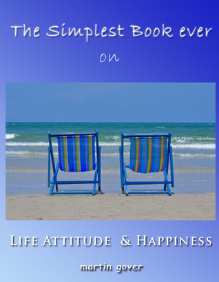 The Simplest Book Ever on Life Attitude ...