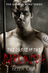 Curse of the Dark Witch by Bella Kaye