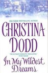 In My Wildest Dreams (Governess Brides #5)