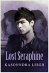 Lost Seraphine (Seraphine Trilogy, #2)