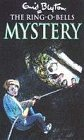 The Ring-O-bells Mystery (Barney Mysteries, #3)
