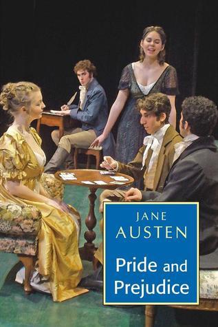pride-and-prejudice-sense-and-sensibility-lady-susan