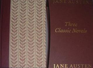 three-classic-novels-pride-and-prejudice-sense-and-sensibility-emma