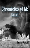Chronicles of M by Nicholas Forristal
