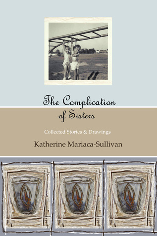 The Complication of Sisters - Full Color Edition